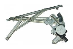 б/у Стеклоподьемники Mitsubishi Lancer X
