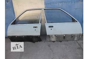 Стеклоподъемник Opel Ascona