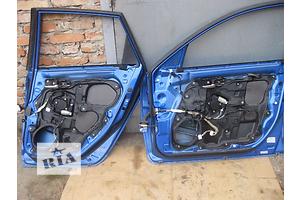 Стеклоподъемник Mazda 3 Hatchback