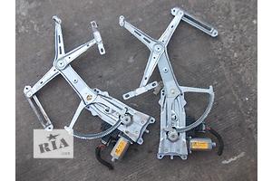 Стеклоподьемники Opel Vectra