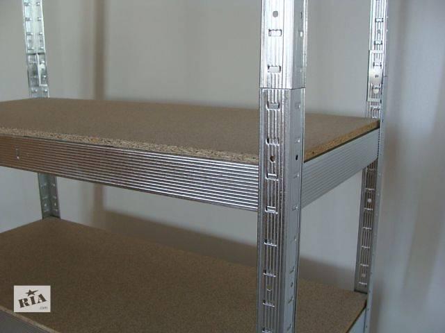 Как сделать объемного петуха из соленого теста пошагово с фото