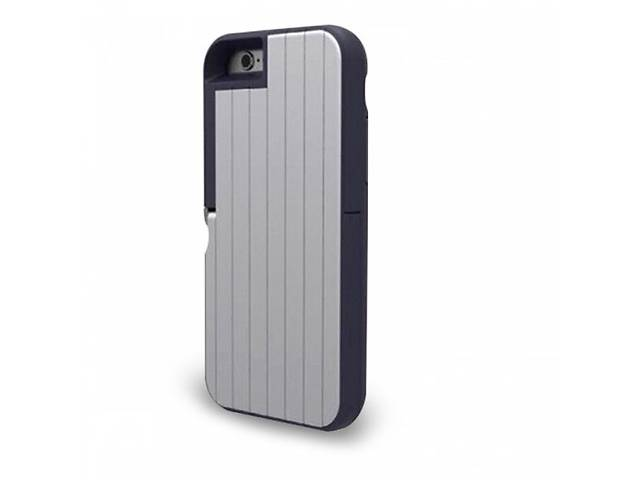 бу Stikbox чехол + монопод 3 в 1 для всех моделей IPhone 6 в Харькове