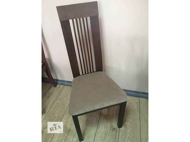 бу стул корнер(бук) в Львове