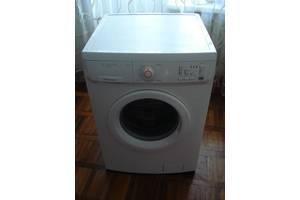 б/у Фронтальні пральні машинки Electrolux