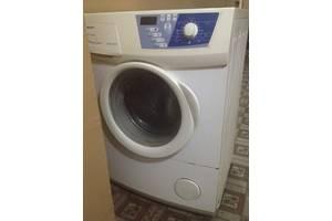 Фронтальные стиральные машинки Hansa