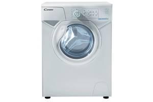 б/у Фронтальні пральні машинки Candy