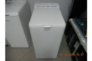 б/у Вертикальные стиральные машинки
