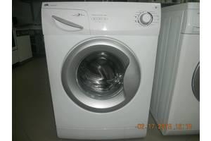 б/у Фронтальные стиральные машинки Vestel