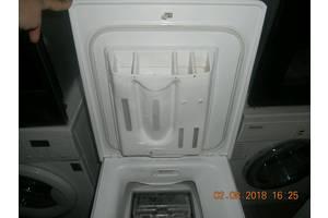 б/у Вертикальные стиральные машинки Electrolux