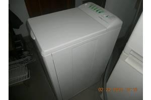 б/в Вертикальні пральні машинки Vestel