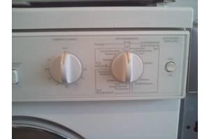 б/у Защита от детей для стиральных машин