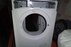 б/в Фронтальные стиральные машинки Gorenje