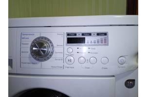 б/в Захист від дітей для пральних машин LG