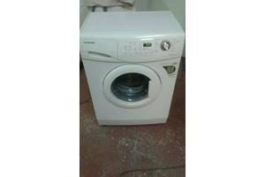 б/в Фронтальные стиральные машинки Samsung
