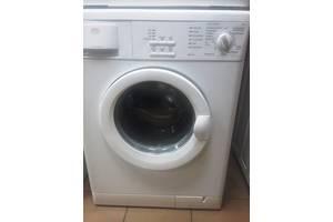 б/у Фронтальные стиральные машинки AEG