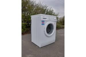 б/в Фронтальные стиральные машинки Bosch
