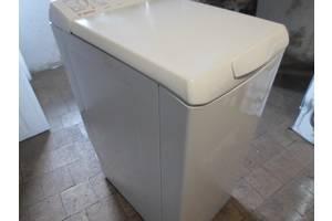 б/у Вертикальные стиральные машинки Bosch