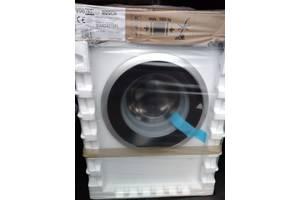 Нові Вертикальні пральні машинки Bosch