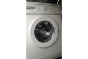 б/в Фронтальные стиральные машинки Hansa