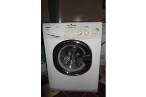 б/у Фронтальные стиральные машинки Hoover