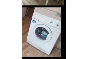 б/у Вертикальные стиральные машинки Samsung