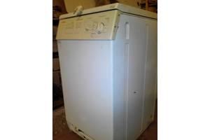 б/у Вертикальные стиральные машинки Siemens