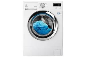 Новые Фронтальные стиральные машинки