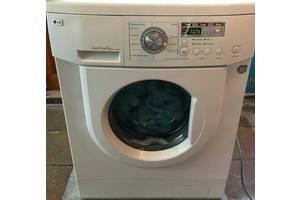 б/у Защита от детей для стиральных машин LG