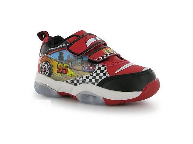 продам Сток детская обувь бу в Кривом Роге