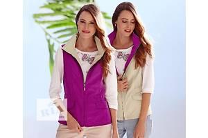 Новые Блузы Tchibo