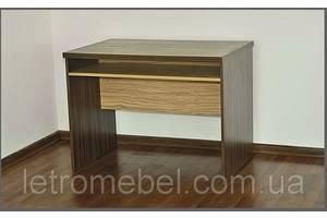 Офисная мебель