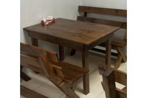 б/у Мебель для кафе и ресторанов