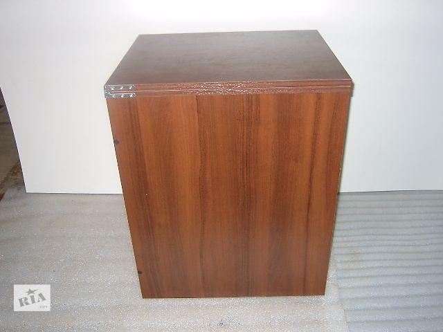 продам Стол для швейной машинки бу в Дружковке