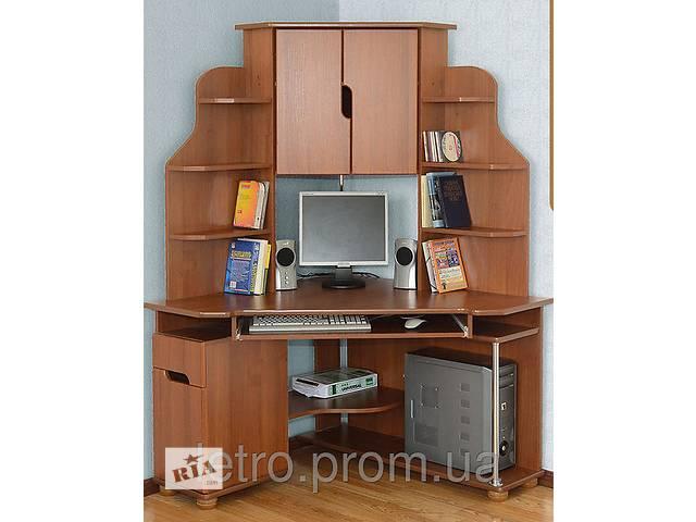 бу Стол компютерный Форум в Червонограде
