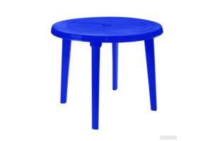 Кемпинговая мебель