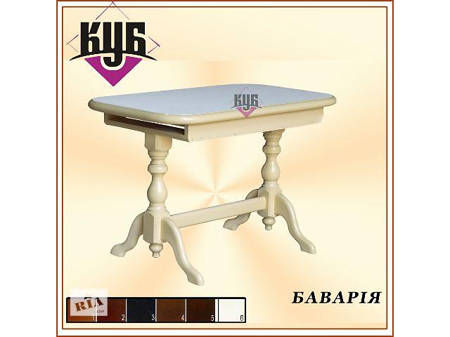 стол кухонный раскладной- объявление о продаже  в Киеве