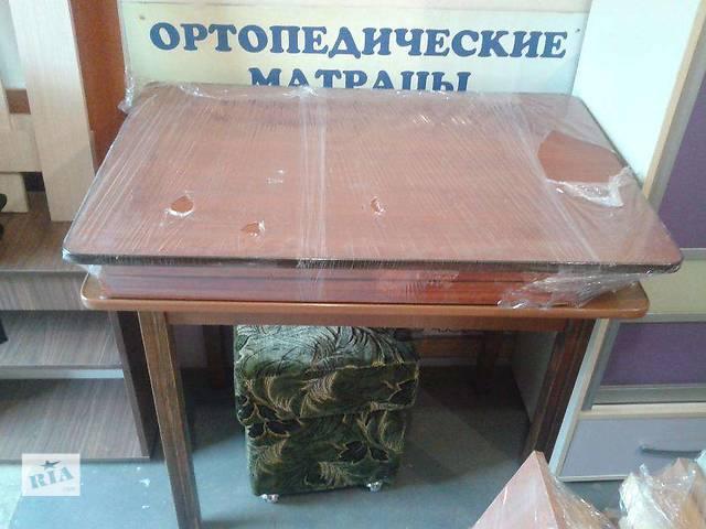 продам Стол кухонный СК-1 «Алмаз» бу в Запорожье