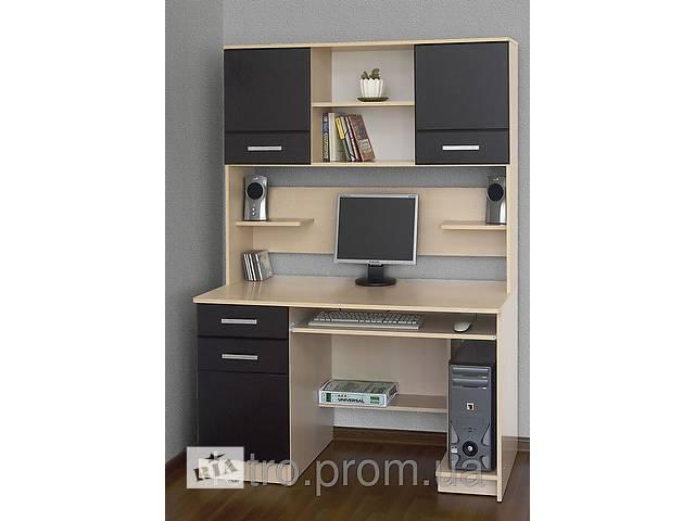 купить бу Компютерный стол Макс в Червонограде
