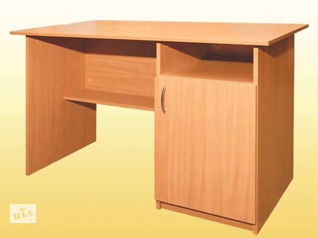 продам Стол офисный бу в Виннице