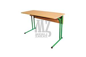 Письменные столы