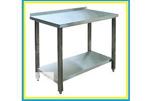 б/у Кухонные столы