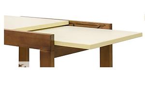 новый Мебель для кухни Хмельницький