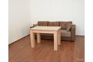 Новые Столы гостиные