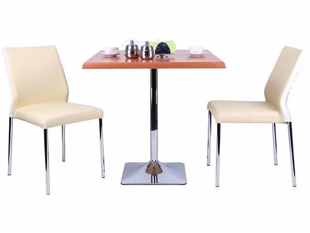 продам Столы для кафе, стулья для кафе - доставка мебели для кафе по Украине. бу в Харькове