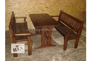 Новые Барные стулья и кресла