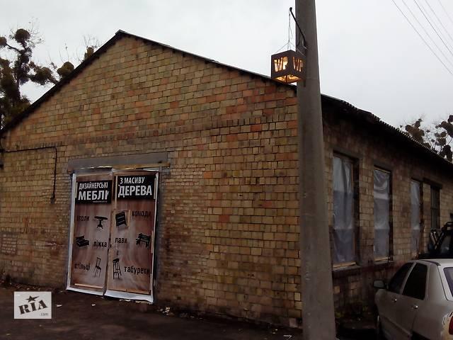 купить бу Столяр-станочник  в Украине