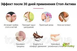 Средства ухода за кожей