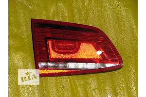 б/у Фонари стоп Volkswagen Passat B7