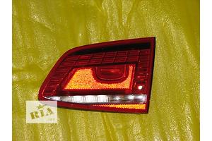 б/у Фонарь стоп Volkswagen