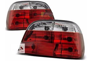 Новые Фонари задние BMW 7 Series (все)